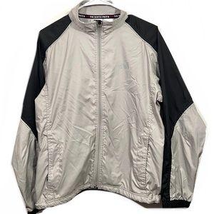 The North Face Weatherproof Full Zip Jacket